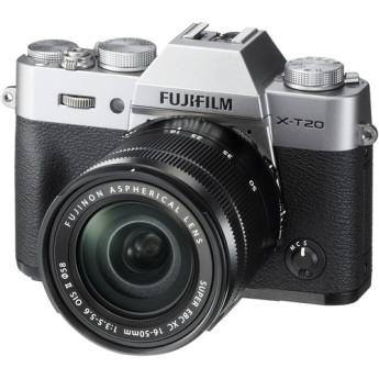 Fujifilm 16542880 2