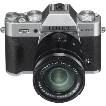 Fujifilm 16542880 3