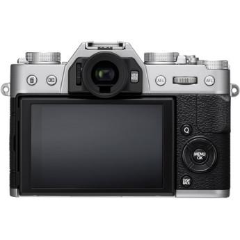 Fujifilm 16542880 4