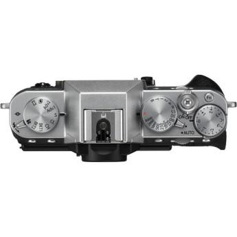 Fujifilm 16542880 5