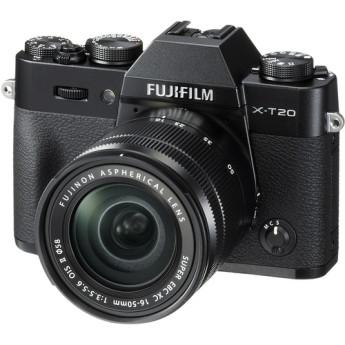 Fujifilm 16543016 2