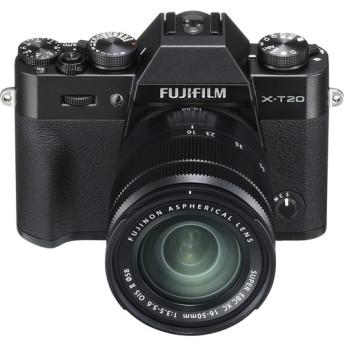 Fujifilm 16543016 3