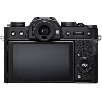 Fujifilm 16543016 4