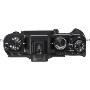 Fujifilm 16543016 5