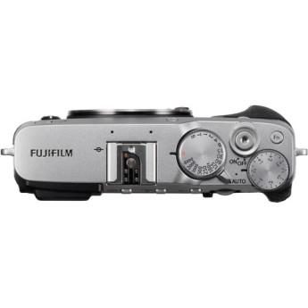 Fujifilm 16558401 4