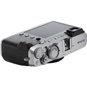 Fujifilm 16558401 5