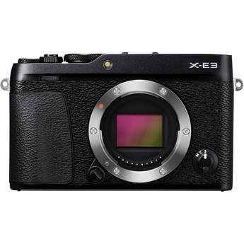 Fujifilm 16558530 1