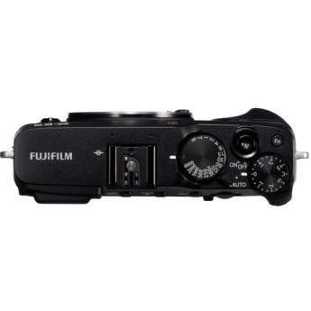 Fujifilm 16558530 3