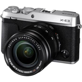 Fujifilm 16558669 1