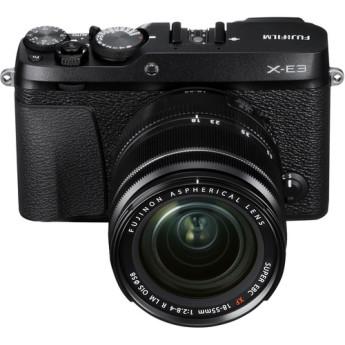 Fujifilm 16558798 2