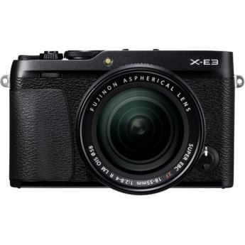 Fujifilm 16558798 3