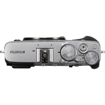 Fujifilm 16558920 3