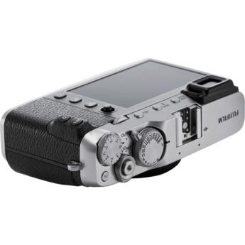 Fujifilm 16558920 4