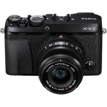Fujifilm 16559053 2