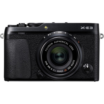 Fujifilm 16559053 3