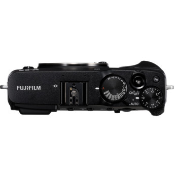 Fujifilm 16559053 6