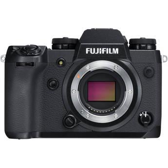 Fujifilm 16568731 1