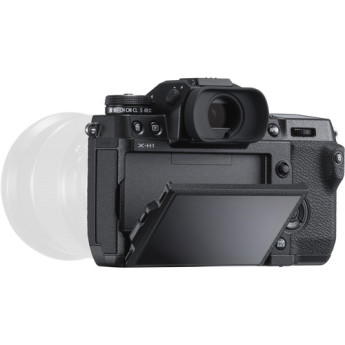 Fujifilm 16568731 4
