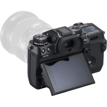 Fujifilm 16568731 5