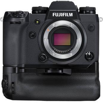 Fujifilm 16568755 1