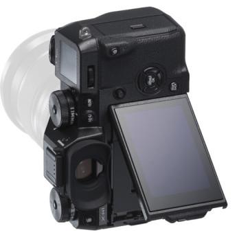 Fujifilm 16568755 10