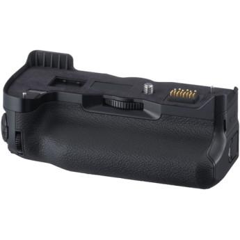 Fujifilm 16568755 11