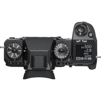 Fujifilm 16568755 4