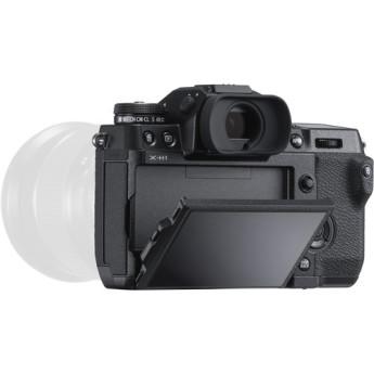 Fujifilm 16568755 7