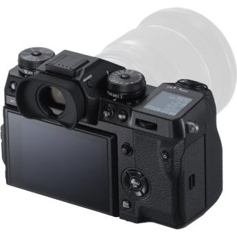 Fujifilm 16568755 9