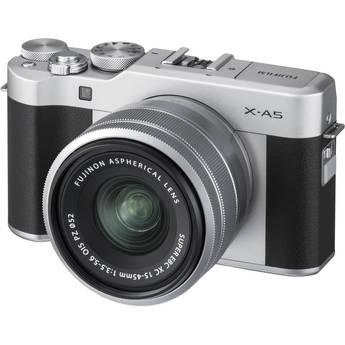 Fujifilm 16568896 1