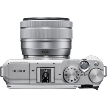 Fujifilm 16568896 12