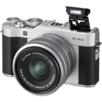 Fujifilm 16568896 2