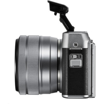 Fujifilm 16568896 5