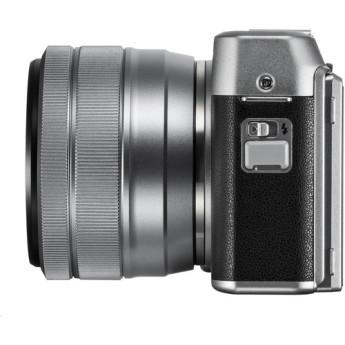 Fujifilm 16568896 6