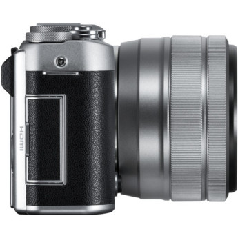 Fujifilm 16568896 7