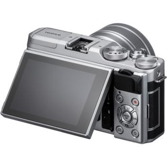 Fujifilm 16568896 8