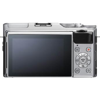 Fujifilm 16568896 9