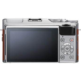 Fujifilm 16568913 10