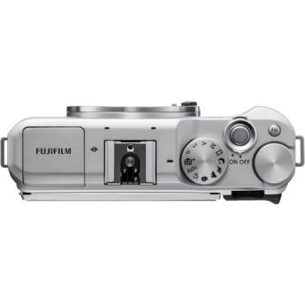 Fujifilm 16568913 12