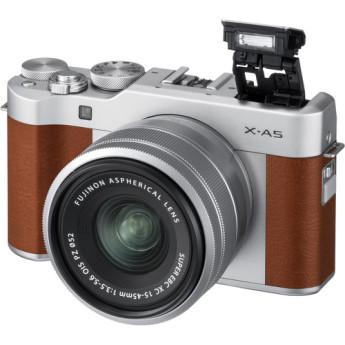 Fujifilm 16568913 2