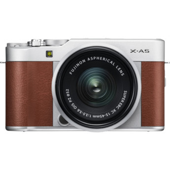 Fujifilm 16568913 3