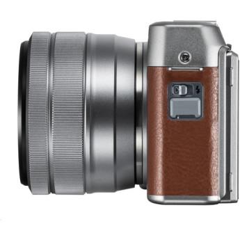 Fujifilm 16568913 5