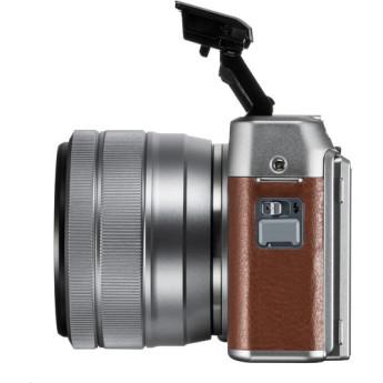 Fujifilm 16568913 6