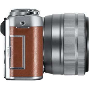 Fujifilm 16568913 7