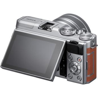 Fujifilm 16568913 8