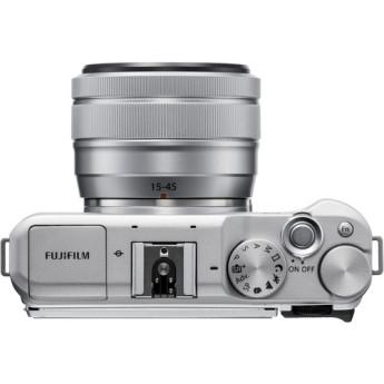 Fujifilm 16568913 9