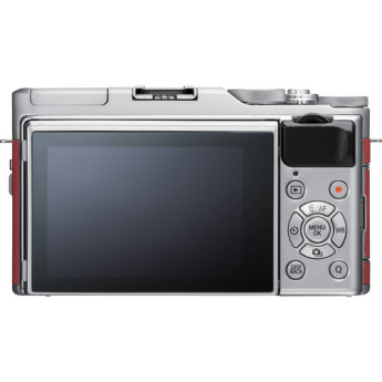 Fujifilm 16568937 10