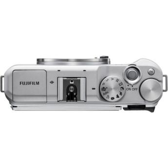 Fujifilm 16568937 12
