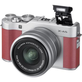 Fujifilm 16568937 2