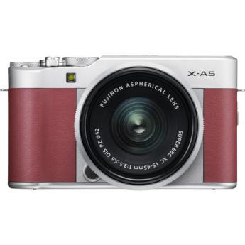 Fujifilm 16568937 3